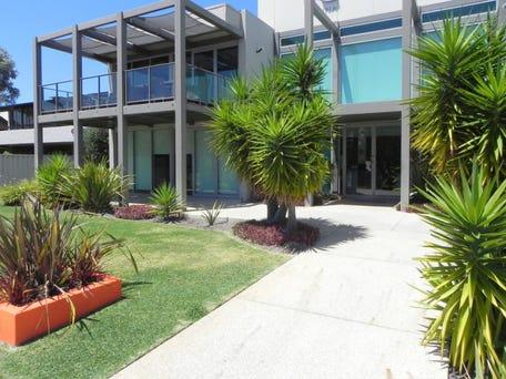 4 Charles Street, South Perth, WA 6151