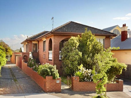 Sold price for 40 westbourne grove northcote vic 3070 for Kitchen ideas westbourne grove