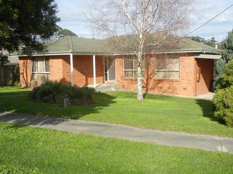 17 Hatfield Drive, Drouin, Vic 3818