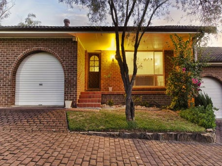 9/14 Reeve Place, Camden South