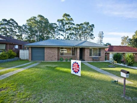 Sold price for 17 furracabad close raymond terrace nsw 2324 for C kitchen raymond terrace