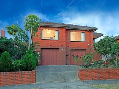 46 Purinuan Road, Reservoir