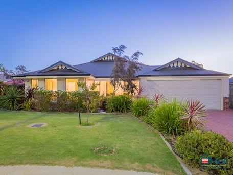 14 Vickers Pass, Byford