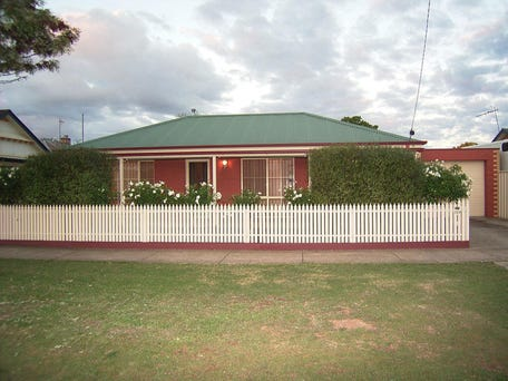 Sold Price For 39 St Georges Road Shepparton Vic 3630