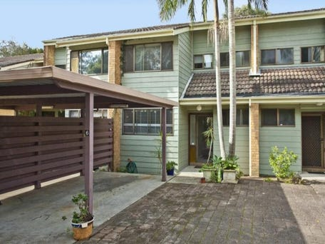 Sold price for 6 4 mosman place raymond terrace nsw 2324 for C kitchen raymond terrace