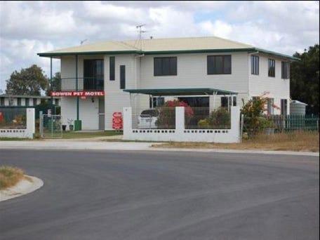 9 Eyles Road, Bowen
