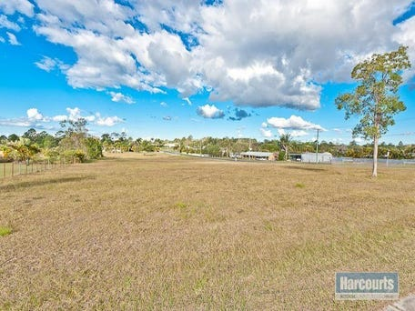 Lot 2 Rosehill Drive, Burpengary, Qld 4505