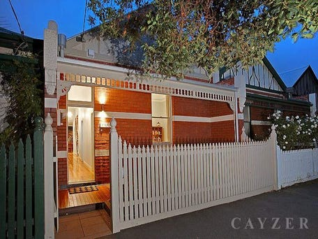 21 Dinsdale Street, Albert Park, Vic 3206