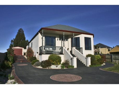 31 Cosgrove Drive, Richmond, Tas 7025