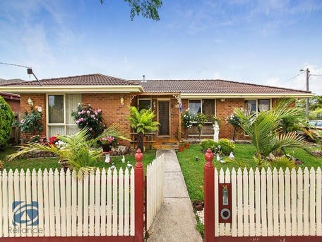 14 Ellindale Close, Hampton Park, Vic 3976
