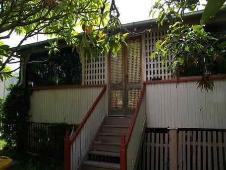 19 Heussler Terrace, Milton