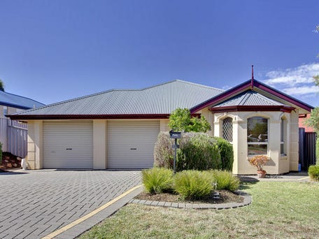 14 Parkview Circuit, Seaford Rise, SA 5169