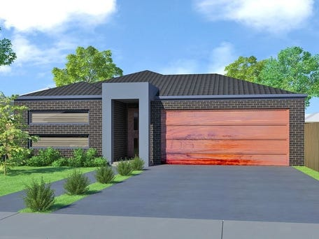 Lot 437 Stonehill Estate, Bacchus Marsh