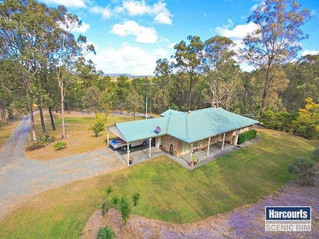 105 Honeyeater Dr, Greenbank, Qld 4124