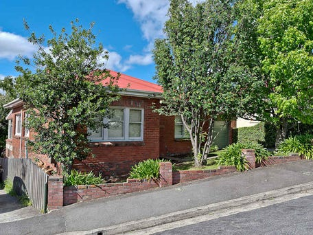 9 Thirza Street, New Town, Tas 7008
