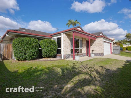 9 Isle Of Ely Drive, Heritage Park, Qld 4118