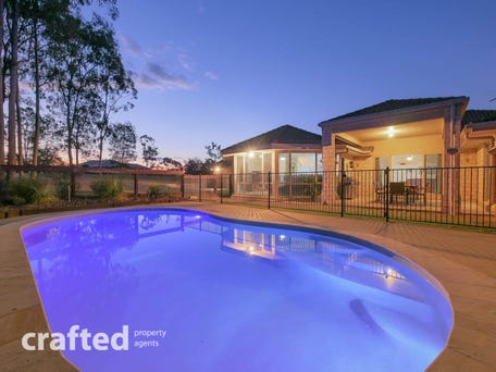 74-76 Bradman Street, New Beith, Qld 4124
