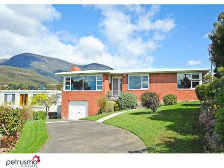 6 Alwyn Road, Lenah Valley, Tas 7008