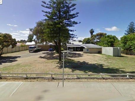 193 Mandurah Terrace, Mandurah