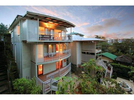 Sold price for 148 dornoch terrace highgate hill qld 4101 for 136 dornoch terrace highgate hill