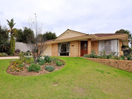 3 Tay Glade, Joondalup