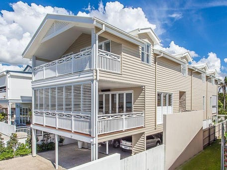 496 Flinders Parade, Brighton, Qld 4017