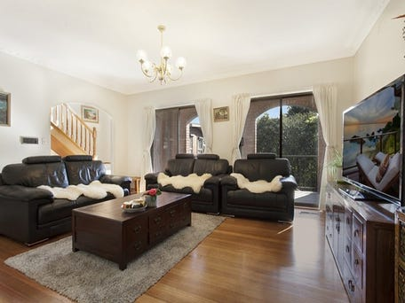 32 Gwynne Street, Mount Waverley, Vic 3149