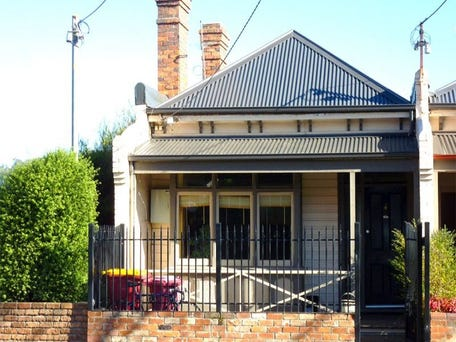 Sold price for 190a george street launceston tas 7250 for Home ideas centre launceston