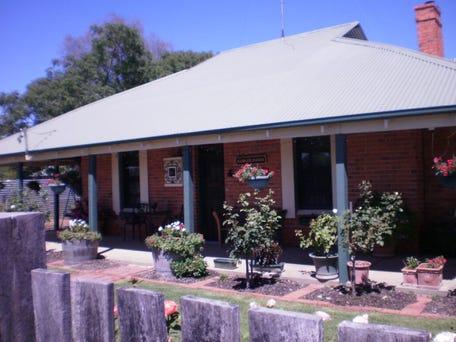 50 Thule  Street, Barham, NSW 2732