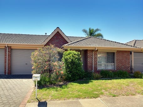 3/56 Queen Street, Alberton, SA 5014