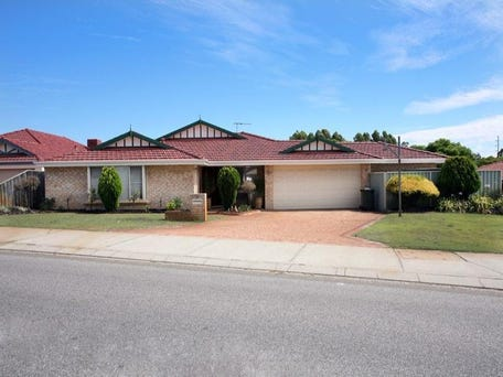 Sold price for 2 woodspring trail canning vale wa 6155 for E kitchens canning vale wa