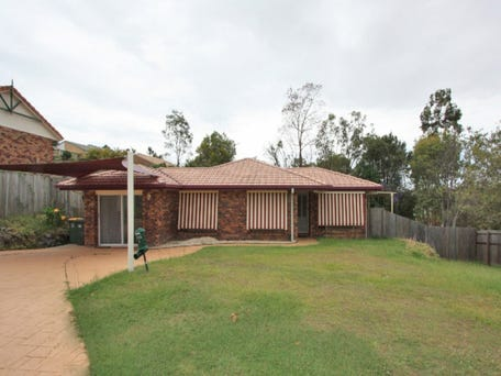 15 Adam St, Oxenford, Qld 4210