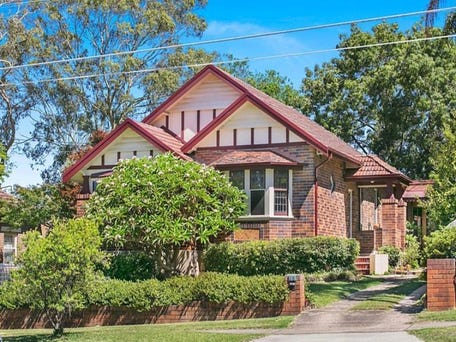 65 Ray Road, Epping