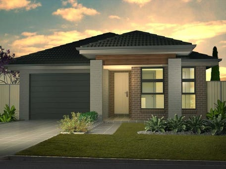 Sold Price For Lot 120 Treeview Place Glenmore Park NSW 2745
