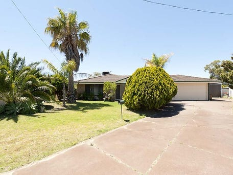 24 Rason Close, Cooloongup, WA 6168