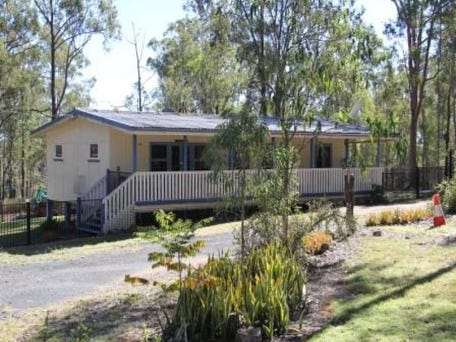187 Maguire, Wattle Camp