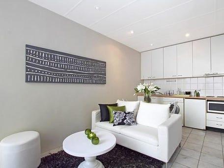 23B Barcom Avenue, Darlinghurst