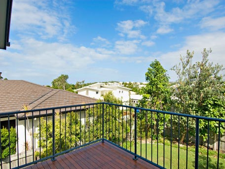 5 Bonville Court, Peregian Springs, Qld 4573