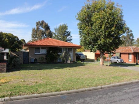 75 Hardy Road, Ashfield