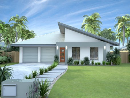 10721 Leonie Street, Bellamack, NT 0832