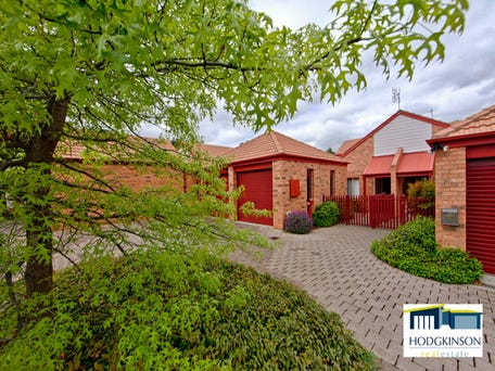 132 De Little Circuit, Greenway, ACT 2900
