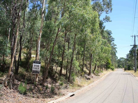 Properties For Sale Sawmill Settlement Vic