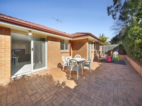 5/141 Kareena Road, Miranda, NSW 2228