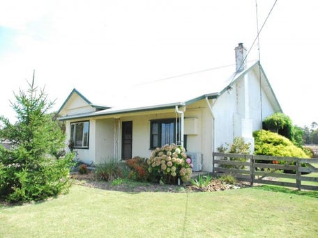 Sold Price For 42 Tramway Street Port Franklin Vic 3964