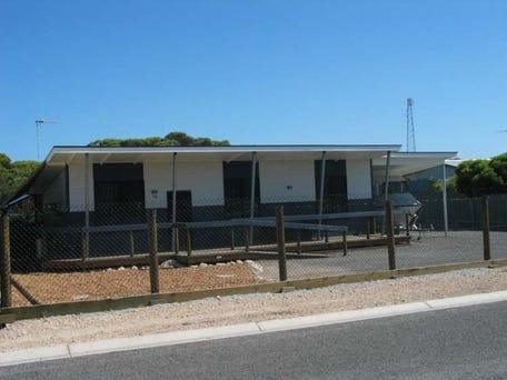 10  Gannet Cresent, Marion Bay