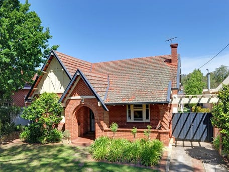 488 Greenhill Road, Hazelwood Park