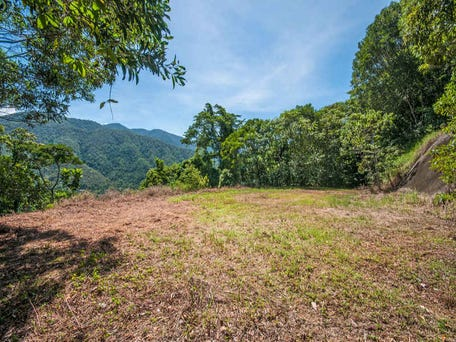 Lot 987, 72 Fairley Street, Redlynch, Qld 4870