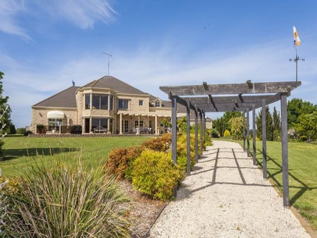 150 Whitcombes Road, Drysdale