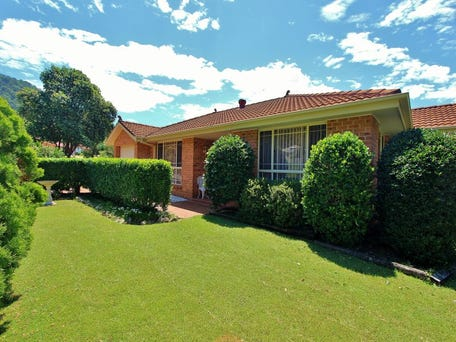 2/84 Flinders Drive, Laurieton, NSW 2443