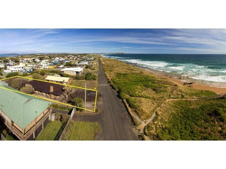 158 The Esplanade, Surf Beach